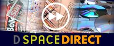 DSpaceDirect Details: Fast Repository Start-Up Discovery, Home Appliances, Detail, House Appliances, Appliances