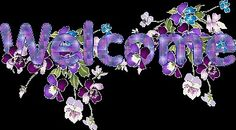 Welcome to pin
