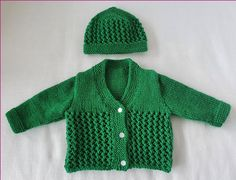 Knitting Patterns Online - Knitting Patterns for Baby Clothes - Joy Baby Clothes Patterns, Baby Knitting Patterns, Knitted Baby Beanies, Doll Clothes, Baby Shoes, Sweaters For Women, Joy, Fashion, Moda