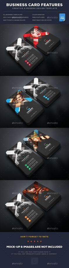 Creative Photography Business Card Template PSD. Download here: http://graphicriver.net/item/creative-photography-business-card/16825049?ref=ksioks