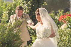 Enrico Capuano professional wedding photographer on the Amalfi Coast, Italy