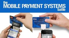 Top 10 popular mobile payment systems in the world: Have you got any idea? | Software Development