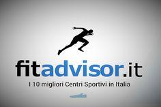I migliori 10 centri sportivi in Italia Sportivi e Sportive vi presentiamo i migliori 10 centri sportivi in Italia secondo i visitatori di Fitadvisor.it il portale dedicato a noi sportivi. I criteri di giudizio con la quale i Fitters hanno #sport #centrisportivi #fitness #portale