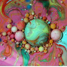 Contemporary Fluids (@contempo.fluids) • Photos et vidéos Instagram