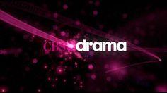 Saiba quais séries foram renovadas pela CBS #2BrokeGirls #CSI #TheBigBangTheory