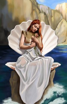 Goddess Artemis, an art print by Dani Art Artemis Greek Goddess, Greek Goddess Art, Aphrodite Goddess, Greek Mythology Gods, Greek Gods And Goddesses, Roman Mythology, Greek Godesses, Artemis Art, Aesthetic Women