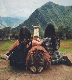 Tours a Machu Picchu y Cusco - Peru Pachamama Travel Cuddling With Friends, Travel Pictures, Travel Photos, Morning Cuddles, Machu Picchu Tours, Cusco Peru, Thailand, Peru Travel, South America Travel