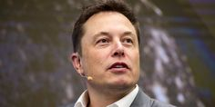 #bigdata #data RT BI_Science: .elonmusk just unveiled a critical piece of his plan to save humanity by colonizing  http://pic.twitter.com/HQEf3dNwzt   Database (@Data3se) September 26 2016