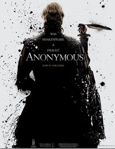 anonymous_affiche-film.png (463×600)