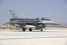 Shenyang, F 16, Viper, Military Aircraft, Aprons, Air Force, Fighter Jets, Wallpaper, Modern