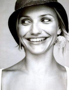 Cameron (Michelle) Diaz est une actrice américaine née le 30 août 1972 à San…