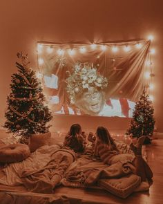 How The Grinch Stole Christmas Is And Will Forever Be ~ wie der grinch weihnacht… – Joleen – Christmas Christmas Movie Night, Christmas Mood, Merry Little Christmas, All Things Christmas, Xmas, The Grinch Stole Christmas, Christmas Tumblr, Summer Christmas, Instagram Christmas