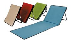 Camping Chair-Product-Jinhua YIMEI Leisure Products Co.,Ltd.