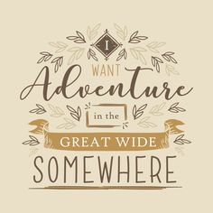 trendy quotes disney movies funny beauty and the beast Adventure Time, Adventure Quotes, Adventure Holiday, Adventure Travel, Adventure Tattoo, Beauty And Beast Quotes, Disney Beauty And The Beast, Citations Disney, Adventures By Disney