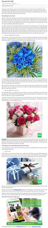 Hoa quà sinh nhật https://muabannhanh.com/tag/hoa-qua-sinh-nhat