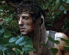 Rambo First Blood Movie Hall, I Movie, Movie Stars, Watch One, Movies To Watch, John Rambo, Peliculas Online Hd, Silvester Stallone, Green Beret
