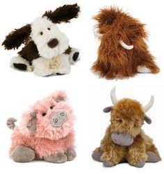 Pehmoleluja meillä on paljon :D Joten ei kiitos näitä,ellen ole erikseen jotain pinnannut Sugar And Spice, Stuffed Animals, Plushies, Art Dolls, Your Favorite, Creatures, Teddy Bear, Make It Yourself