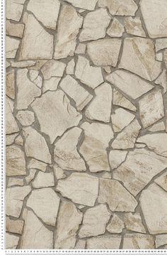 papier-peint-AS-9273-23.jpg (1024×1558)