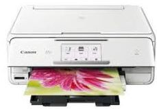 Canon PIXMA TS8051 Driver Download | Drivers Supports