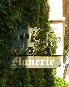 St. Paul-de-Vence, Provence, France