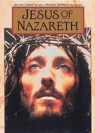 """Jesus of Nazareth"" is one of the best depictions of Christ's life on film."