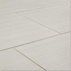 Salerno Raw Silk White porcelain tile