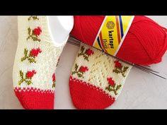 Christmas Stockings, Holiday Decor, Crocheting, Socks, Slipper, Tights, Tejidos, Needlepoint Christmas Stockings, Crochet