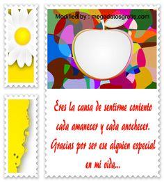 descargar frases bonitas,descargar mensajes bonitos,textos bonitos: http://www.megadatosgratis.com/bellas-palabras-para-alguien-especial/