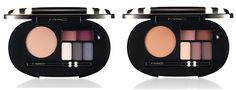 #MAC Stroke Of #Midnight, #Collezione #Natale2013 #makeup #newcollection #christmas #palette http://www.tentazionemakeup.it/2013/11/mac-stroke-midnight-collezione-natale-2013/