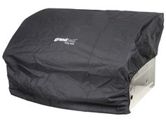 Grand Hall, Baby Car Seats, Children, Cover Up, Hoods, Wish List, Toddlers, Boys, Kid