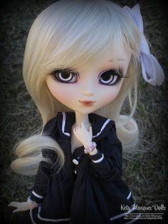 Misha~ | Flickr - Photo Sharing!