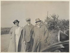 """This is a """"Unknown"""" Photo  There is no Photographer listed to determine a area in which these people may of lived."""