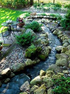 We& put together a list of cheap landscaping ideas that aren& just . - Gardening 2019 We have compiled a list of cheap landscaping ideas that not only . Cheap Landscaping Ideas, Landscaping With Rocks, Front Yard Landscaping, Landscaping Design, Landscaping Jobs, Landscaping Software, Backyard Landscape Design, Florida Landscaping, Landscape Edging