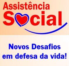 Blog da Terapia Ocupacional: Terapia Ocupacional na Assistência Social