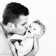 Biggest love. Father and Son  #familyphotoshoot #babyboy #fatherandson #familyportrait #shooting #familyinlove #newbornbaby #kids #parents #studioportrait #portraitphotographer #familyphotographer #newbornphotography #newbornphotographer  #editorialphotography  #pregnancyphotographer #lovetime #studiophoto #familytime #littlebaby #happyfamily #kidsphotographer #childrenphotographer #bwphotography #blackandwhitephotography #studioportrait #bwportrait #topolcany #photooftheday…