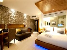 De Coze Hotel - http://phuket-mega.com/de-coze-hotel/