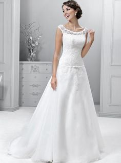 14182 Designer Wedding Gowns, Happily Ever After, Ronaldo, Formal Dresses, Wedding Dresses, Mother Of The Bride, Bridal Gowns, One Shoulder Wedding Dress, Wedding Day