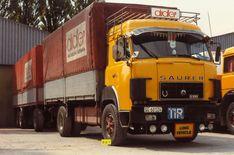 Trucks, Vehicles, Bern, Autos, Tractor, Swiss Guard, Truck, Track, Car
