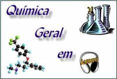 http://www.mpsnet.net/loja/index.asp?loja=1&link=VerProduto&Produto=201
