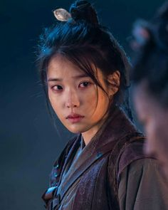 Korean Actresses, Korean Actors, Korean Dramas, Couple Illustration, Uzzlang Girl, Moon Goddess, Pretty Men, Beautiful Voice, Haha Funny