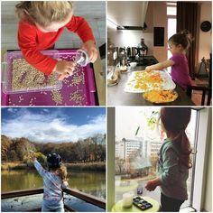 56 activități zilnice pentru copii cu vârsta 2-3 ani - Planeta Mami | Natalia Madan Toddler Activities, Parenting, Baby, Iris, Baby Humor, Infant, Babies, Childcare, Babys