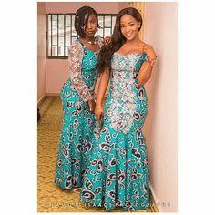 latest aso ebi styles check out 25 Latest Lace Aso Ebi Styles 2019 Catalogue For Ladies Latest African Fashion Dresses, African Print Dresses, African Dresses For Women, African Prints, African Women, African Fashion Designers, African Fashion Ankara, African Print Fashion, African Wedding Attire