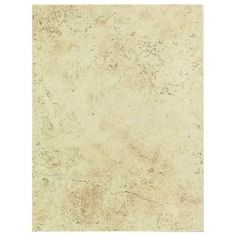 Daltile Briton Bone 9 in. x 12 in. Ceramic Tile (11.25 sq. ft./per case)-BT01912HD1P2 at The Home Depot