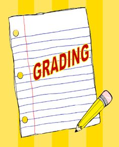 What is your grading policy? This is a good one about grading homework. makes HW less stressful for kids, more relevant to study and learn from, and less grading for the teacher, holla! Teacher Organization, Teacher Tools, Teacher Resources, Teaching Ideas, Classroom Resources, Teacher Stuff, Teaching Strategies, Math Teacher, Organization Ideas