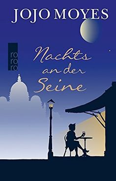 Nachts an der Seine, http://www.amazon.de/dp/3499290707/ref=cm_sw_r_pi_awdl_x_l2BUxbYH8106K