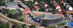 Szeged, Aquapolis