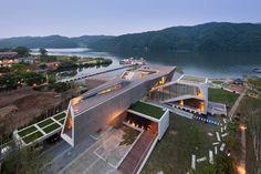 Galería - Casa de Huéspedes Rivendell / IDMM Architects - 61