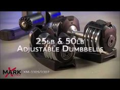 Top Cheap Adjustable Dumbbells Review - http://adjustabledumbbellstoday.com/top-cheap-adjustable-dumbbells-review-2/