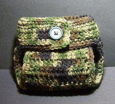 New Crochet Baby Cocoon Pattern Free Newborns Diaper Covers Ideas Crochet Baby Cocoon, Newborn Crochet, Crochet For Boys, Free Crochet, Irish Crochet, Baby Cocoon Pattern, Baby Boy Camo, Baby Boys, Newborn Diapers