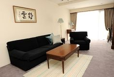 Visiting Japan with kids? Find the best budget, affordable and luxury Tokyo family hotels and inns! Japan With Kids, Visit Japan, Best Budget, Tokyo, Hotels, Couch, Luxury, Furniture, Home Decor